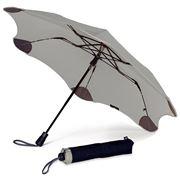Blunt - XS Metro Charcoal Umbrella
