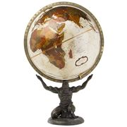 Replogle - Atlas Globe