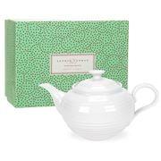 Portmeirion - Sophie Conran Small Teapot