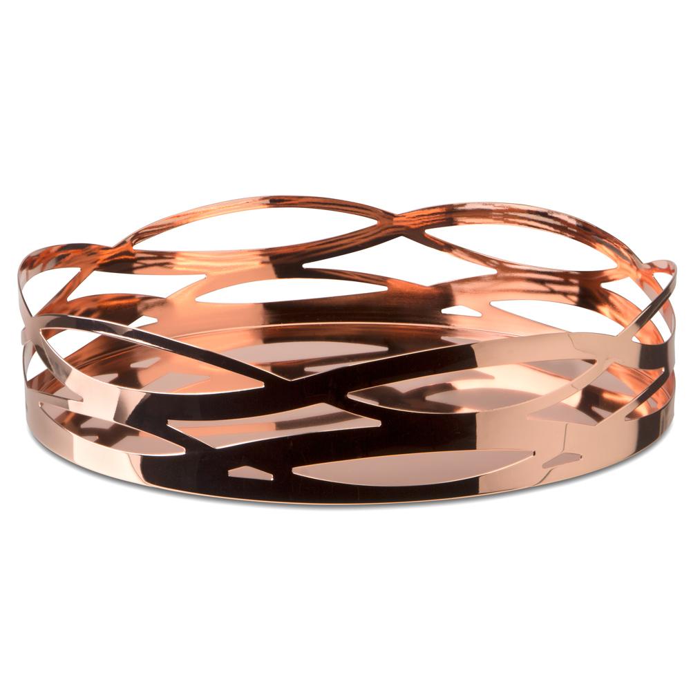 stelton tangle dish peter 39 s of kensington. Black Bedroom Furniture Sets. Home Design Ideas