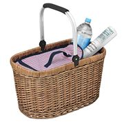 Avanti - Insulated Carry Basket
