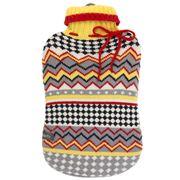 Ladelle - Hotbotts Hazel Hot Water Bottle & Cover