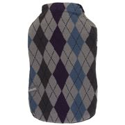 Ladelle - Hotbotts Golfer Hot Water Bottle & Cover