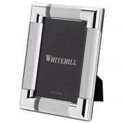 Whitehill - Toronto Frame 10x15cm