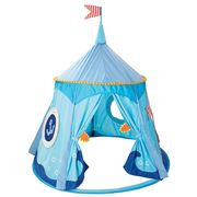 Haba - Pirate's Treasure Play Tent