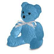 Daum - Doudours Blue 13cm