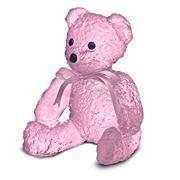Daum - Doudours Pink 13cm