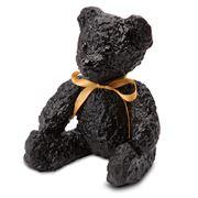 Daum - Doudours Black 13cm