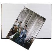 Metropolitan Museum Of Art - Beyond Fashion Journal