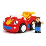 Wow Toys - Fireball Frankie