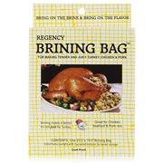 Regency - Brining Bag
