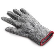 Cuisipro - Cut Resistant Glove