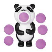 Hog Wild - Panda Squeeze Popper