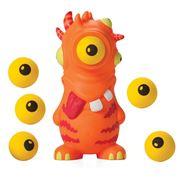 Hog Wild - Gump Monster Squeeze Popper