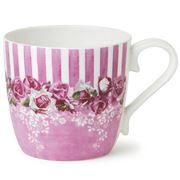 Konitz - Brizbiz Roses Mug