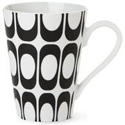 Konitz - Groove Mug