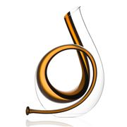 Riedel - Horn Decanter