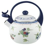 V&B - Cottage Kitchen Stovetop Tea Kettle