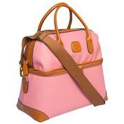 Bric's - Bojola Pink Beauty Case