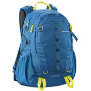 Caribee - Recon Blue Backpack
