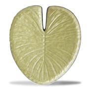 Julia Knight - Lily Pad Kiwi Large Platter