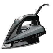 Braun - TexStyle 7 Steam Iron TS745A