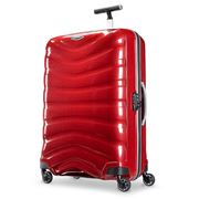 Samsonite - Firelite Spinner Case Chilli Red 81cm