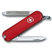 Victorinox - Swiss Army Knife Escort