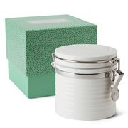 Portmeirion - Sophie Conran Small Storage Jar
