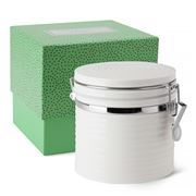 Portmeirion - Sophie Conran Medium Storage Jar