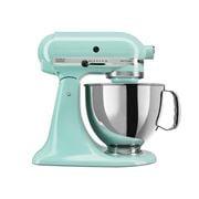 KitchenAid - Artisan KSM160 Ice Stand Mixer