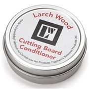 Larchwood - Beeswax Chopping Board Conditioner