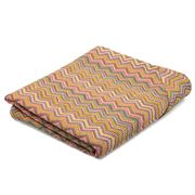 Makaron - Zigzag Sunny Picnic Mat