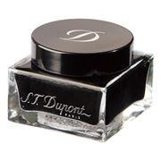 Dupont - Ink Bottle Black 50ml