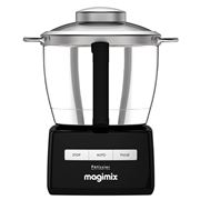 Magimix - Patissier Multifunction 18602AU Black