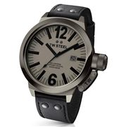 TW Steel - CEO Canteen 50mm Watch