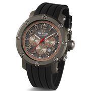 TW Steel - Grandeur Tech Mick Doohan 45mm Watch