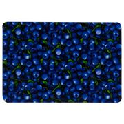 Andreas - Blueberry Casserole Silicone Trivet