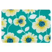 Andreas - Modern Flower Casserole Silicone Trivet