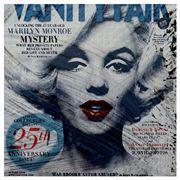 PopArt - Vanity 120x120cm