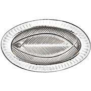 Waterford - Event Collection Atlantic Herring Platter