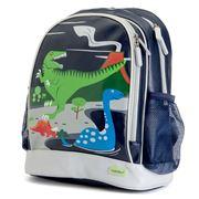 Bobble Art - Dinosaur Backpack