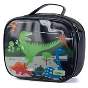 Bobble Art - Dinosaur Lunch Box