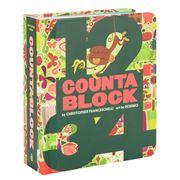 Book - Countablock
