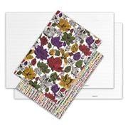 Liberty - A5 Asaka & Milla Notebook Set 2pce