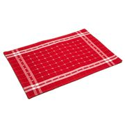 Ogilvies Designs - Star Weave Placemat