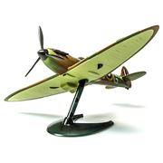 Airfix - Quick Build Spitfire