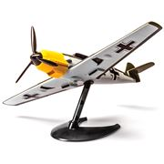 Airfix - Quick Build Messerchmitt 109