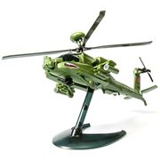 Airfix - Quick Build Apache