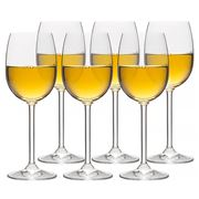 Rona - Bin 2611 White Wine Set 6pce